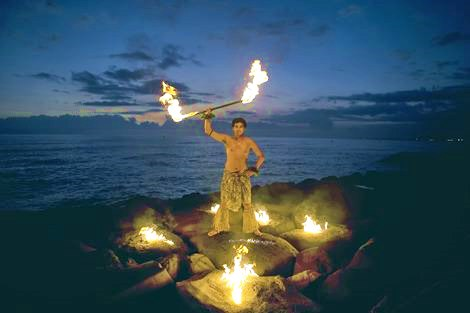 fire-dancer-mod