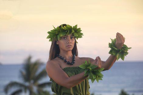 home-sunset-hula-model