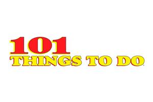 101-things-to-do-logo