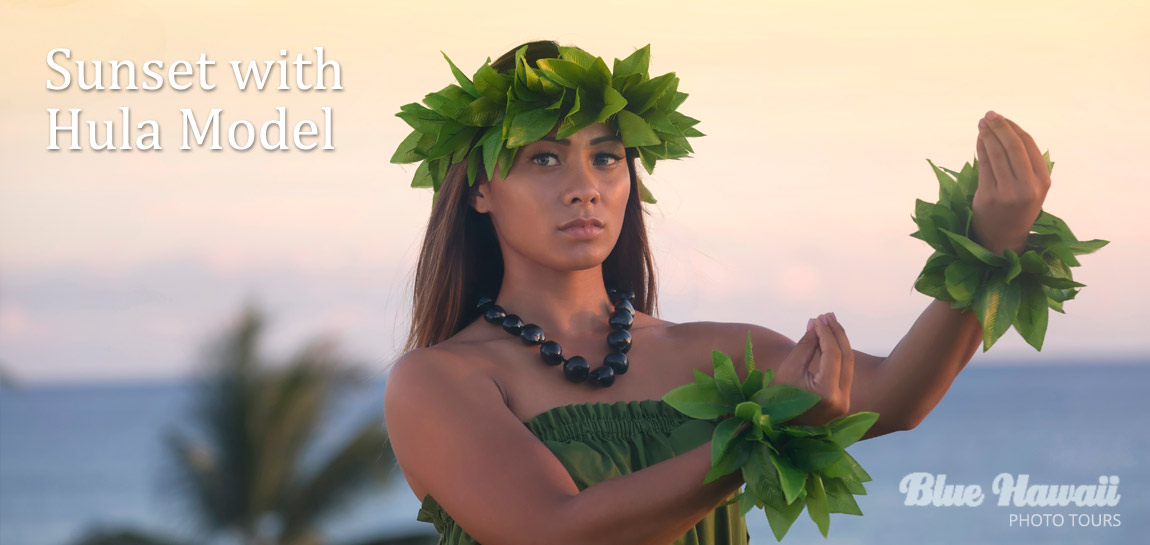 home-slide-sunset-hula