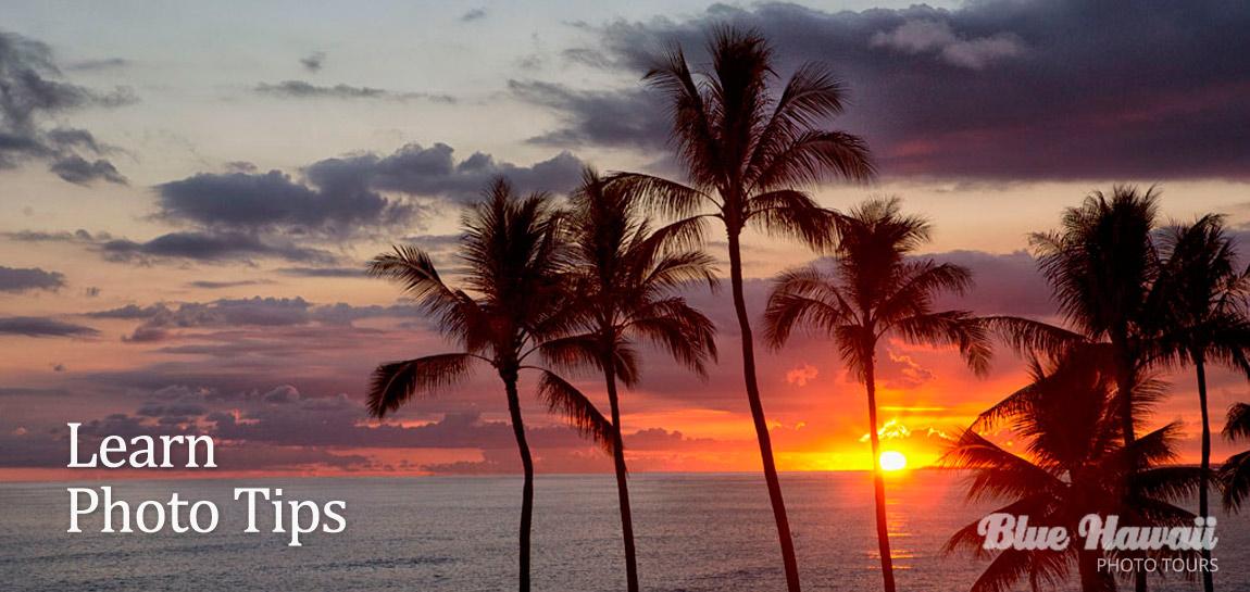 home-slide-sunset