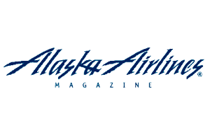 logo-alaska-airlines2