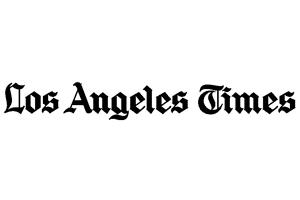 logo-los-angeles-times