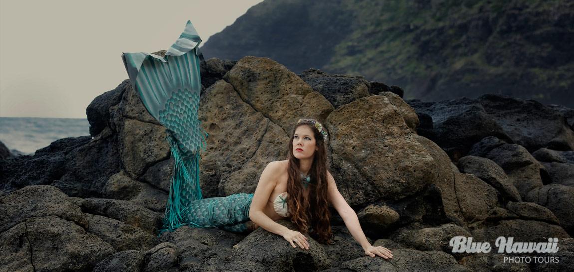 homeslide-mermaid