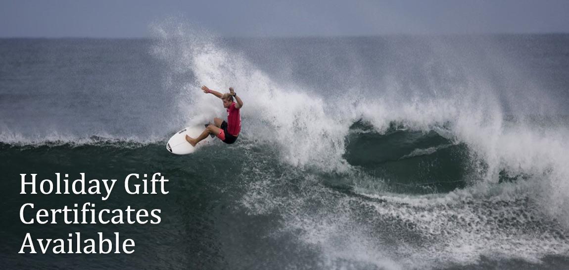 home-surfer2