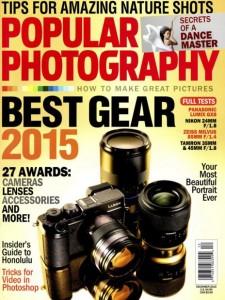 magazine-pp