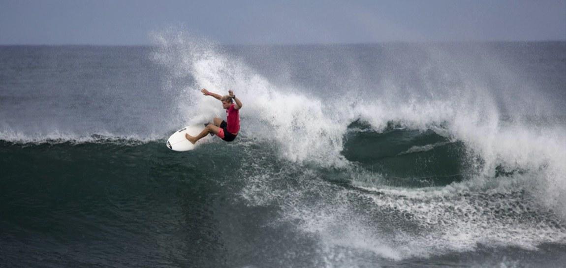 surfslide