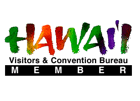 Blue Hawaii Photo Tours - Oahu HI 808-799-5554